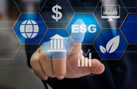 Avertisment din partea preşedintelui Institutului Internaţional de Finanţe: Principiile ESG, dedicate obiectivelor de mediu, sociale şi de guvernanţă corporativă, vor crea o nouă bulă financiară, la fel ca industria crypto
