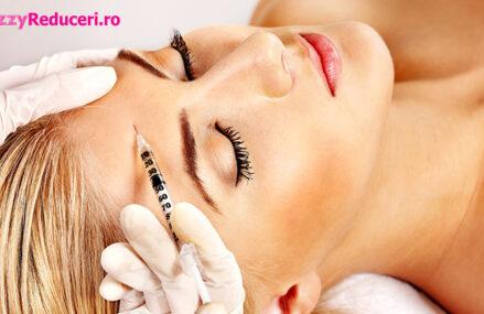 Injectii Botox, Acid Hialuronic sau Fire PDO – ce alegem?