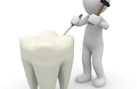 Ce sunt urgentele stomatologice?