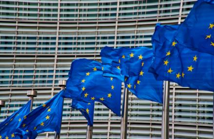 Bruxelles: Nouă procedură de infrigement împotriva României